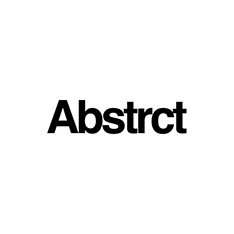 Abstrct GmbH