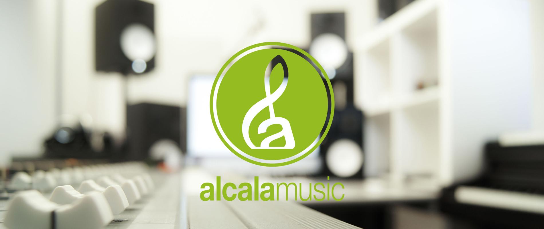 alcalamusic