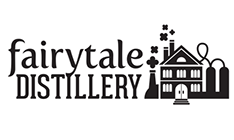 Fairytale Distillery UG