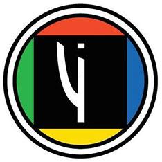 YAMAZOKi GmbH